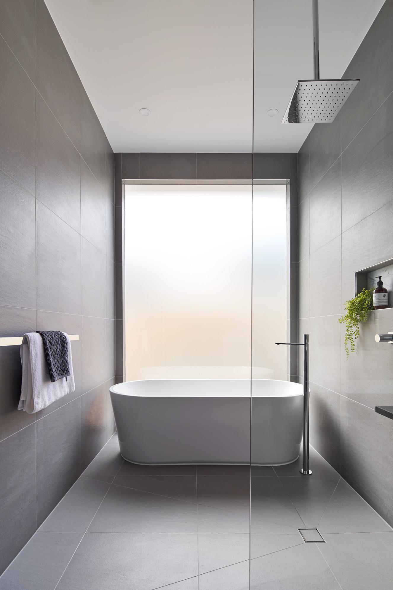 Jenkins_St_bathroom_3