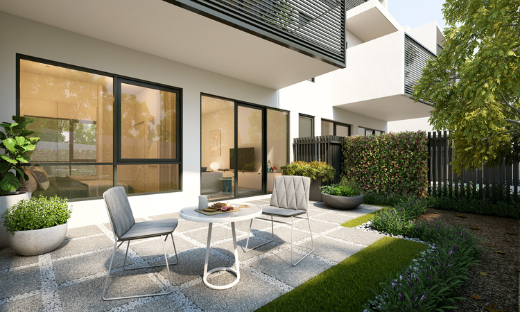 INT_CotthamRd_Courtyard_FINAL_low-res