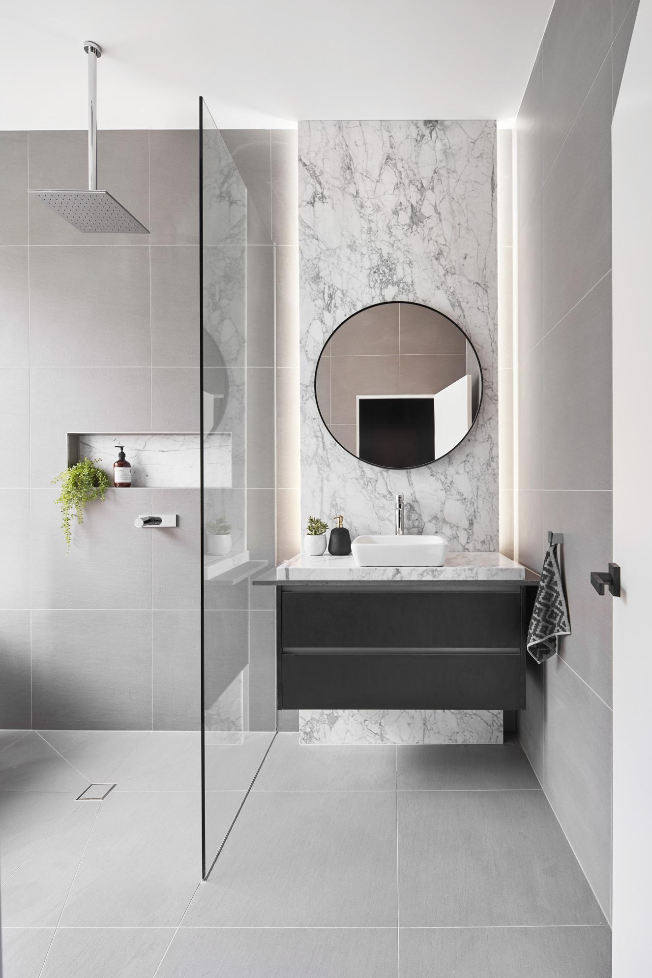 Jenkins_St_bathroom_2
