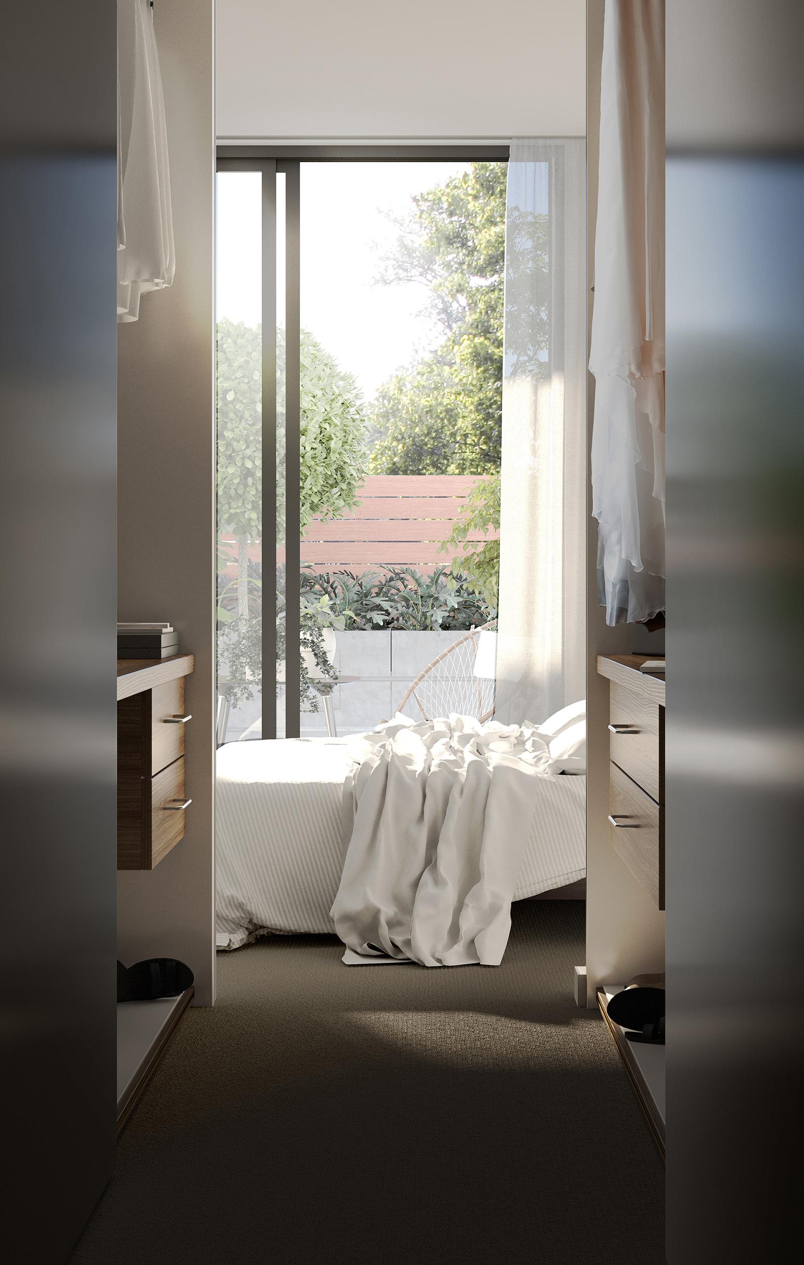 V05_Bedroom
