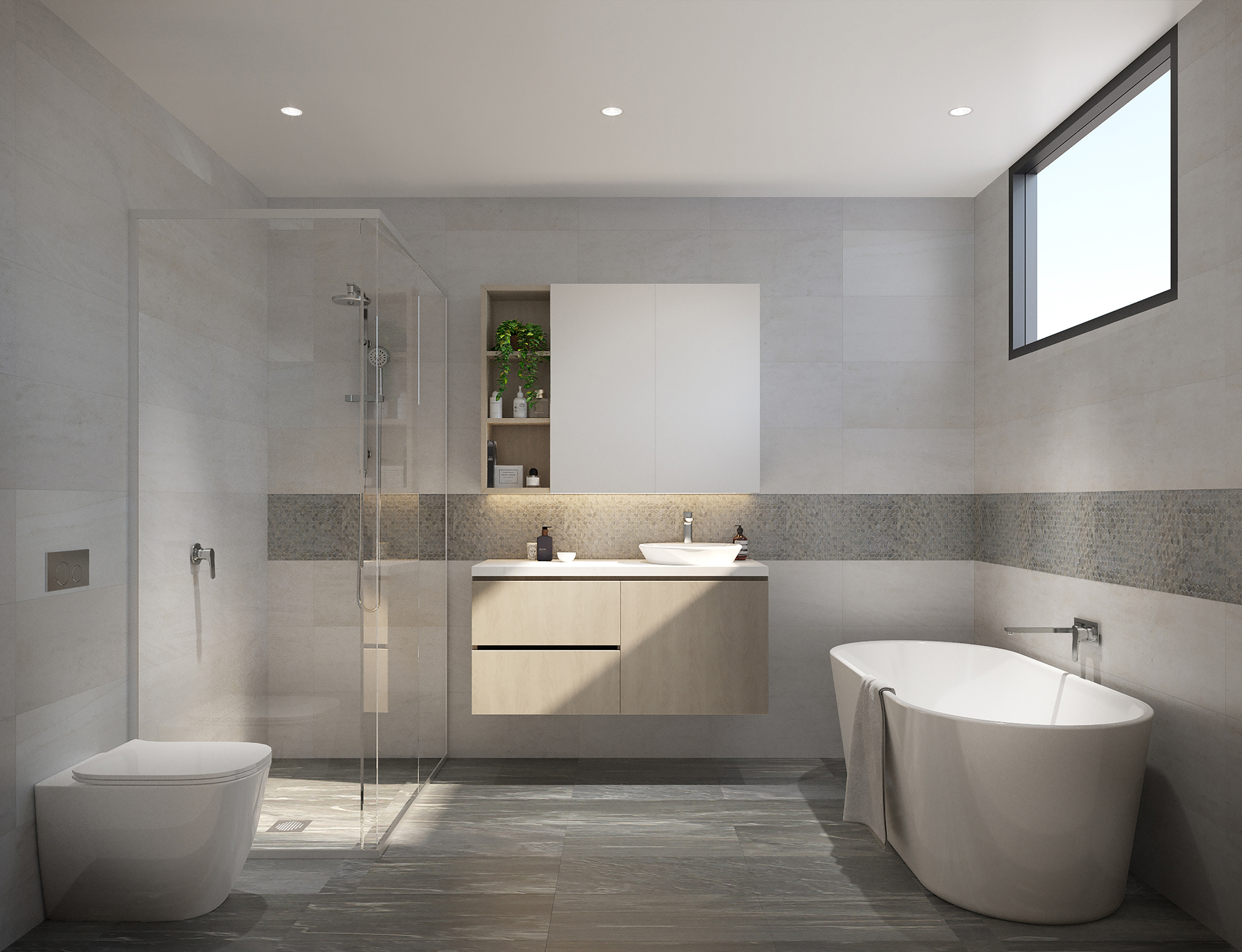 V07A_Bathroom_Light