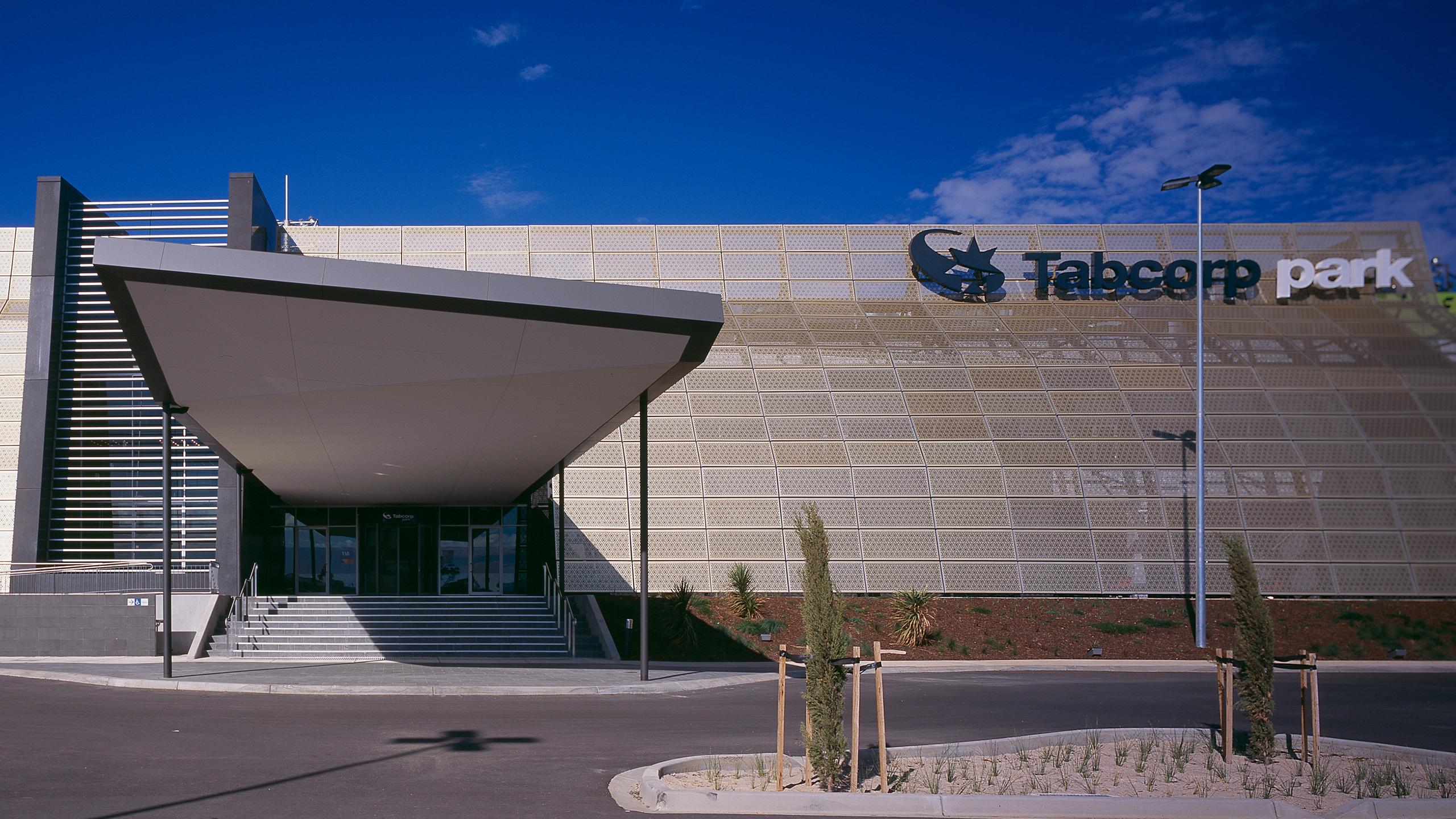 tabcorp_1