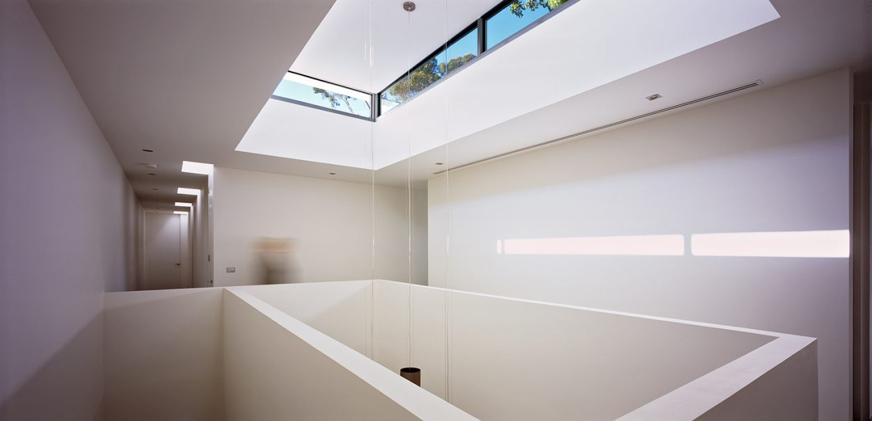 ckarchitects-elwood-townhouses-interior-lightwell