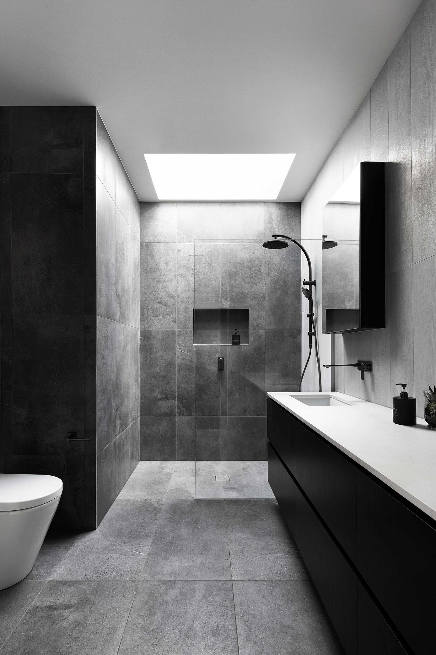 c.kairouz.architects-thornbury-townhouses-interior-bathroom-master