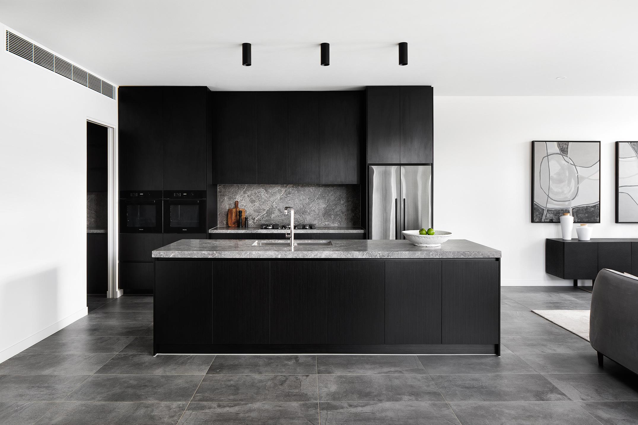 c.kairouz.architects-thornbury-townhouses-interior-kitchen