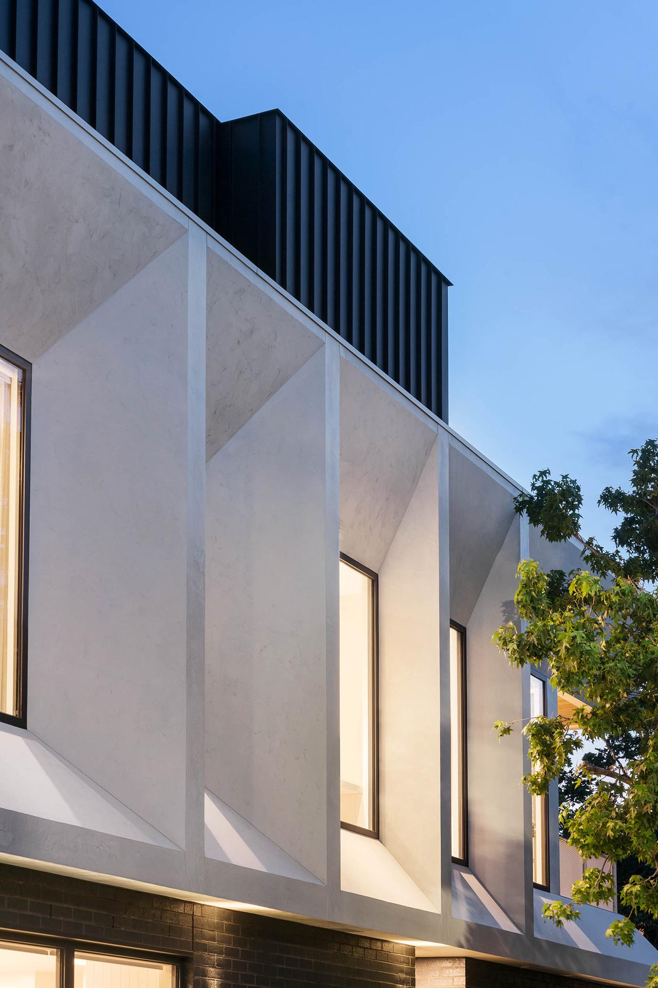 external-facade-close-up-angles-elwood-multi-res-development-ckarch