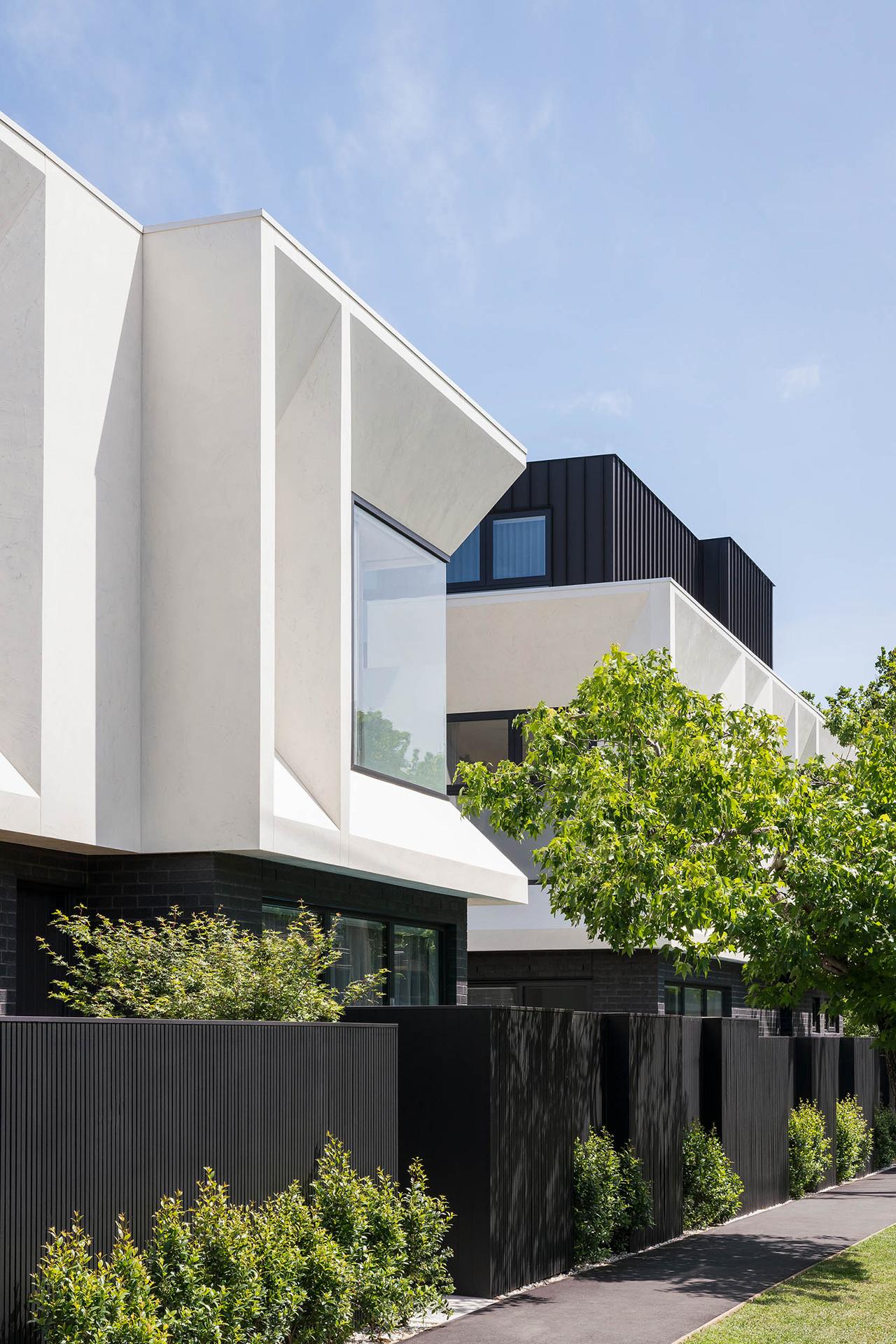 external-facade-daytime-angles-elwood-multi-res-development-ckarch