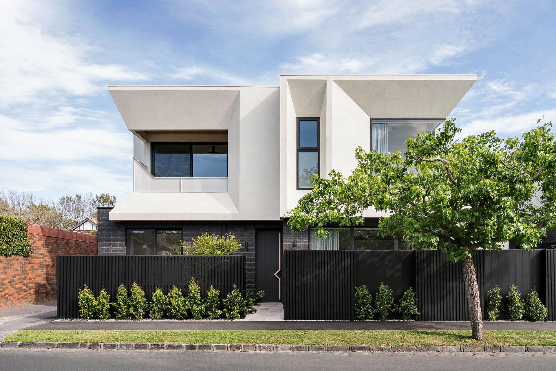 external-facade-elwood-development-single-modern-residence-ckarch