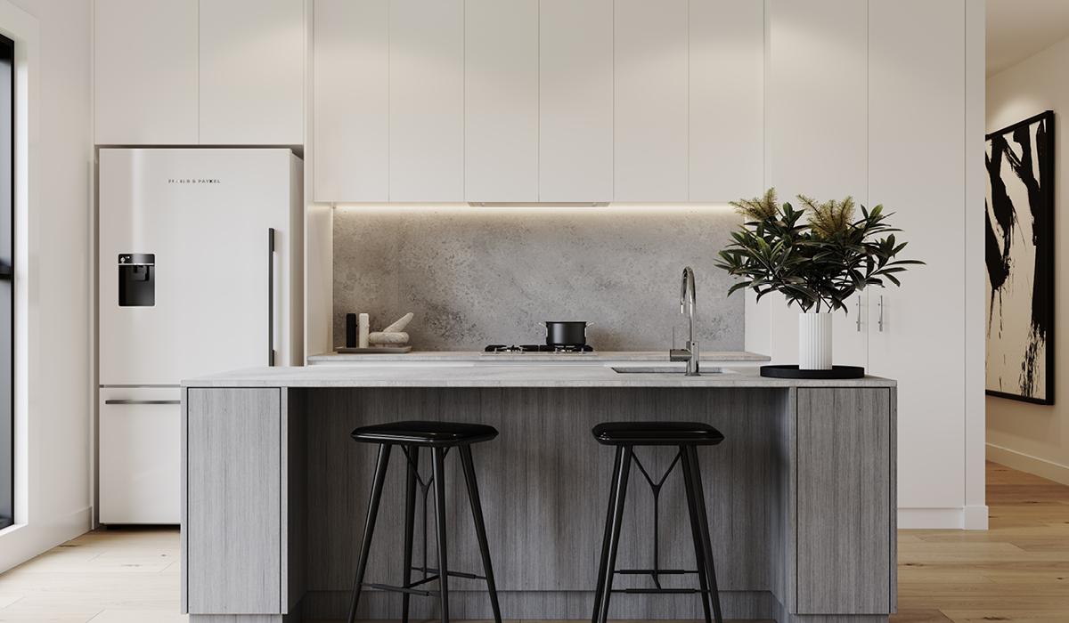 kitchen-interior-design-c.kairouz-architects