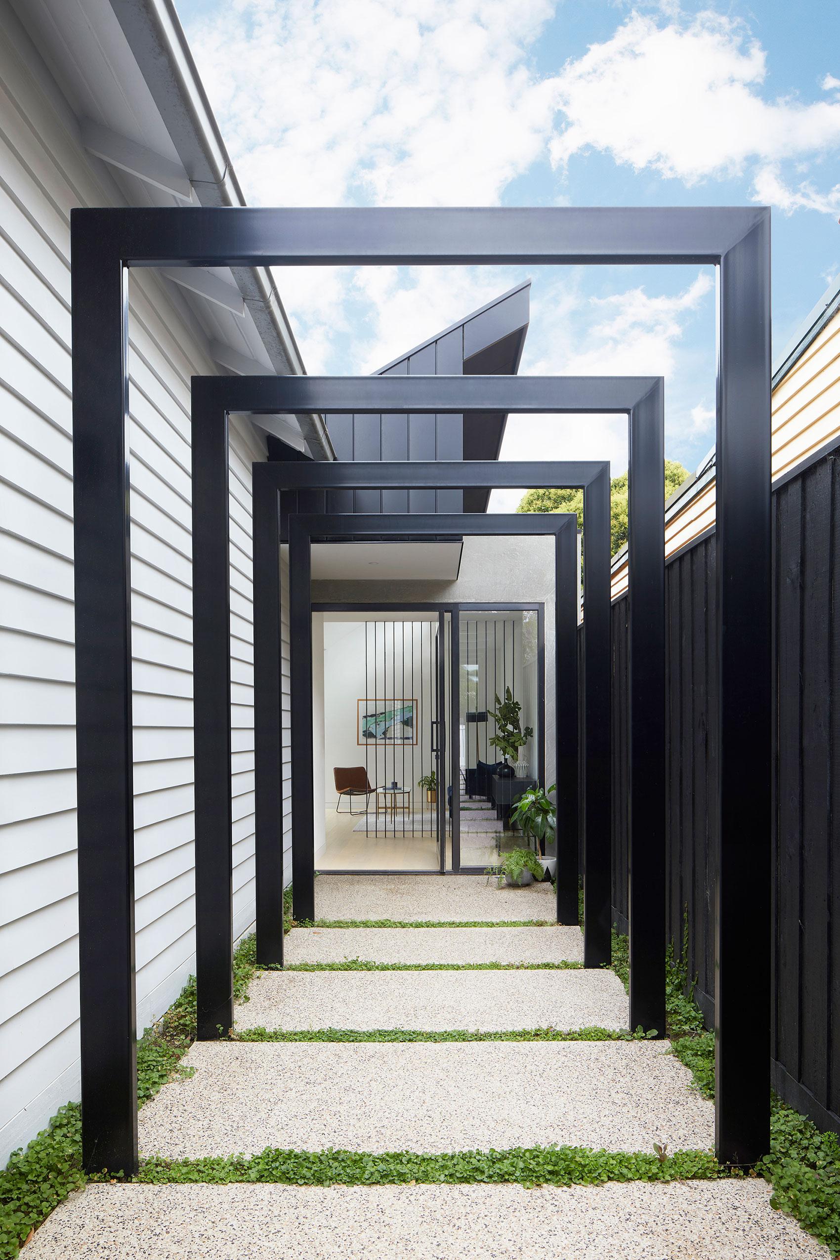 u-house-thornbury-entrance-ckarch-low-res