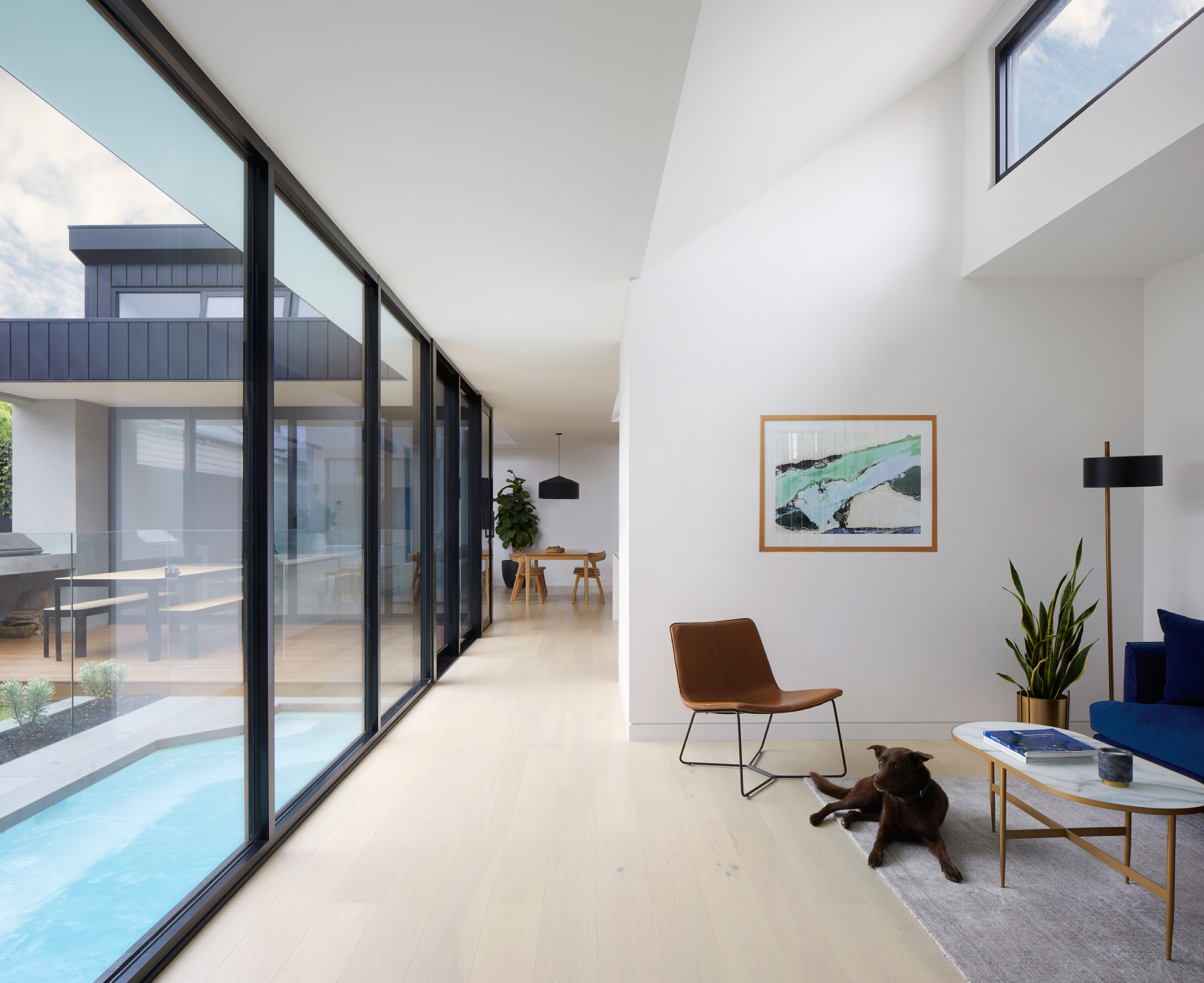 u-house-thornbury-front-living-ckarch-low-res