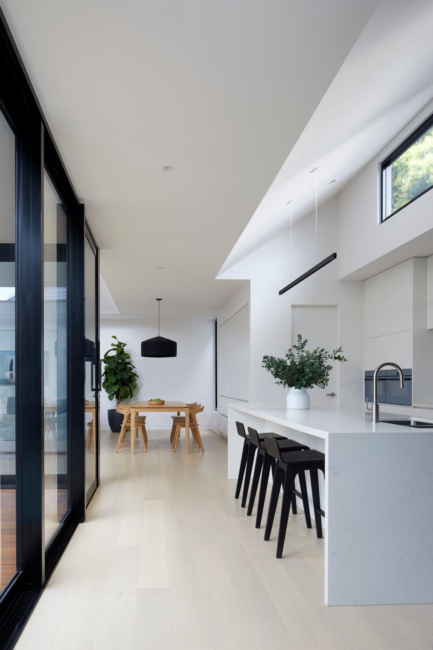 u-house-thornbury-kitchen-dining-ckarch-low-res