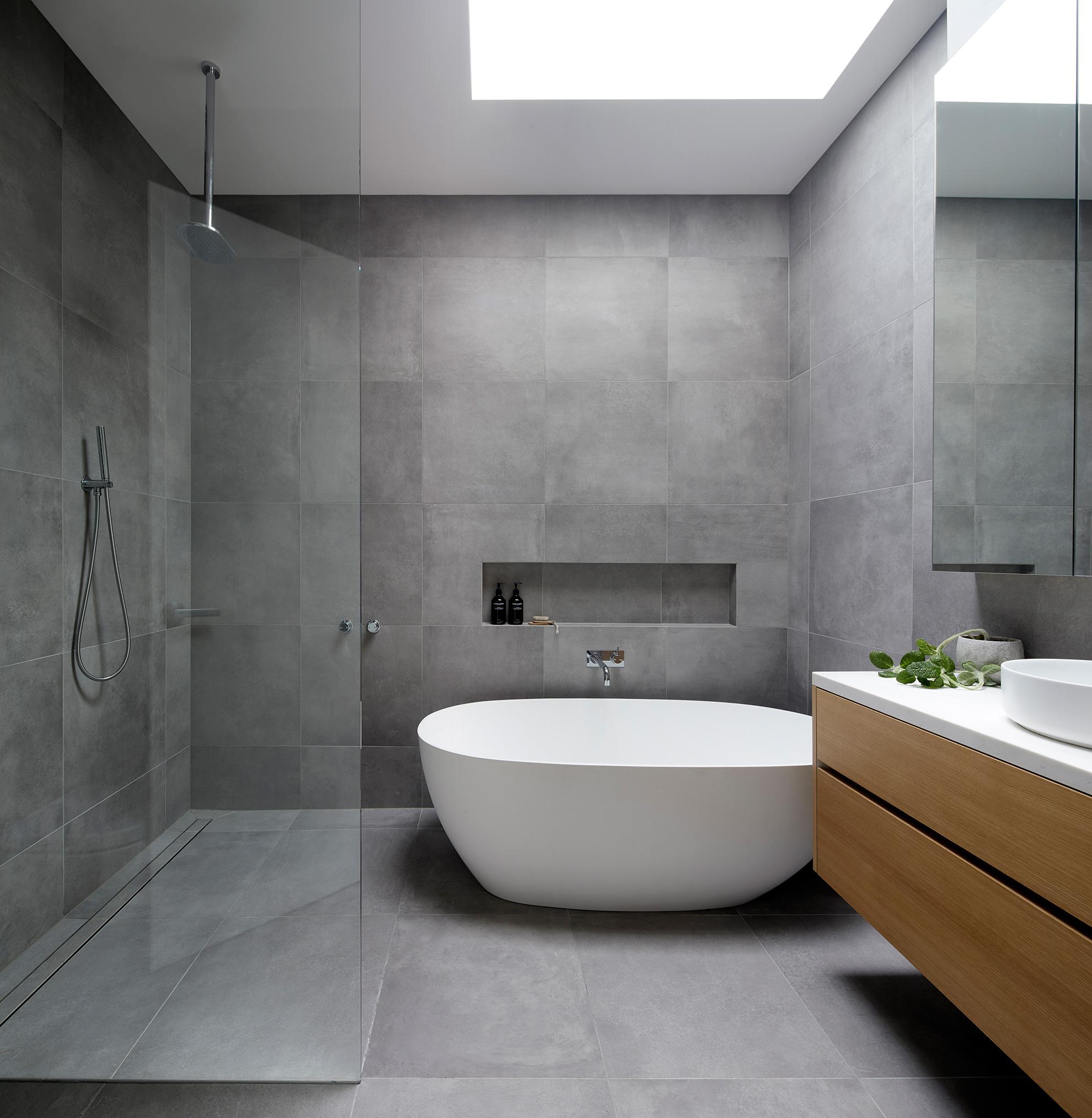 u-house-thornbury-main-bathroom-ckarch-low-res