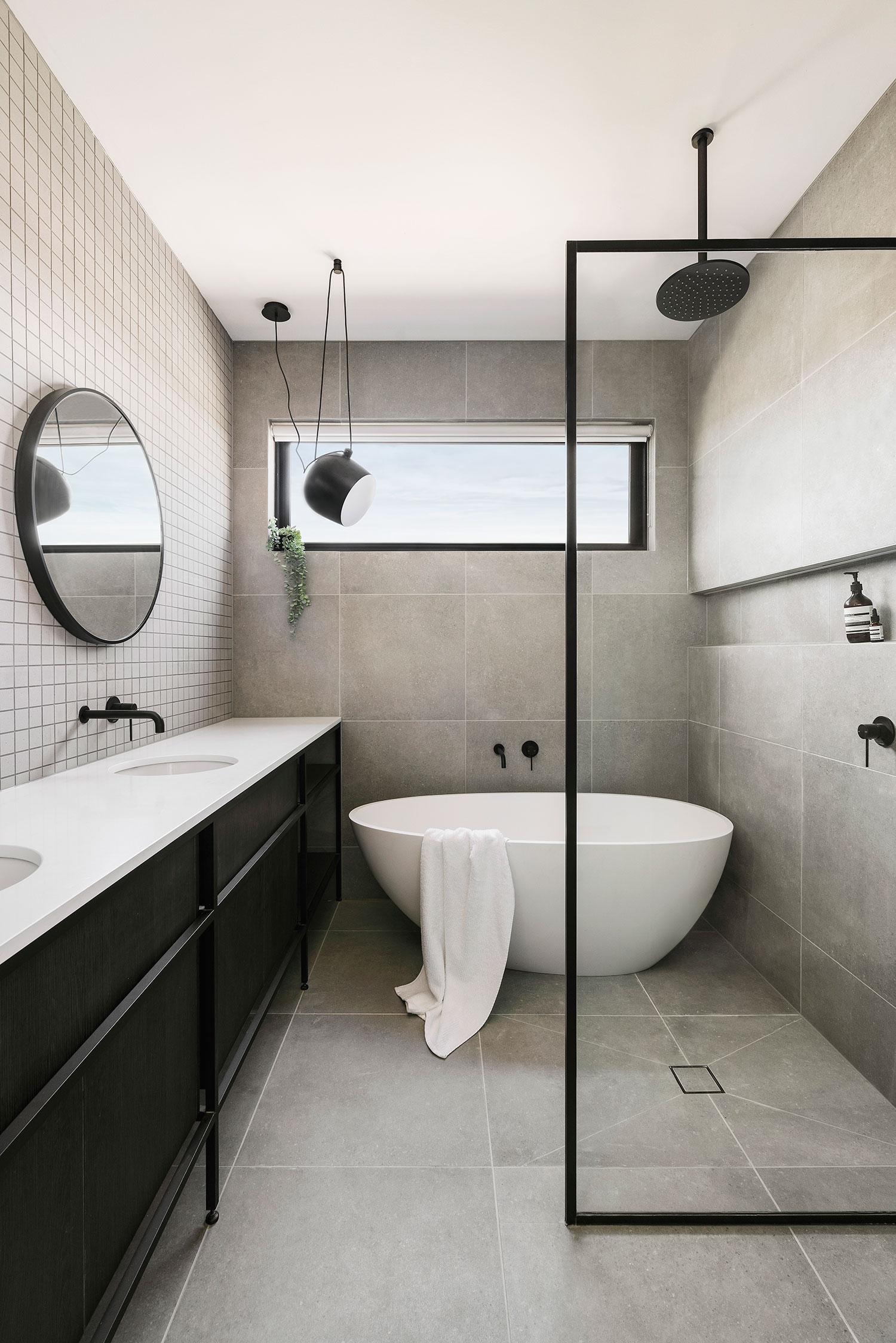 osborne-townhouse-interior-design-bathroom-ckariouz-architects2