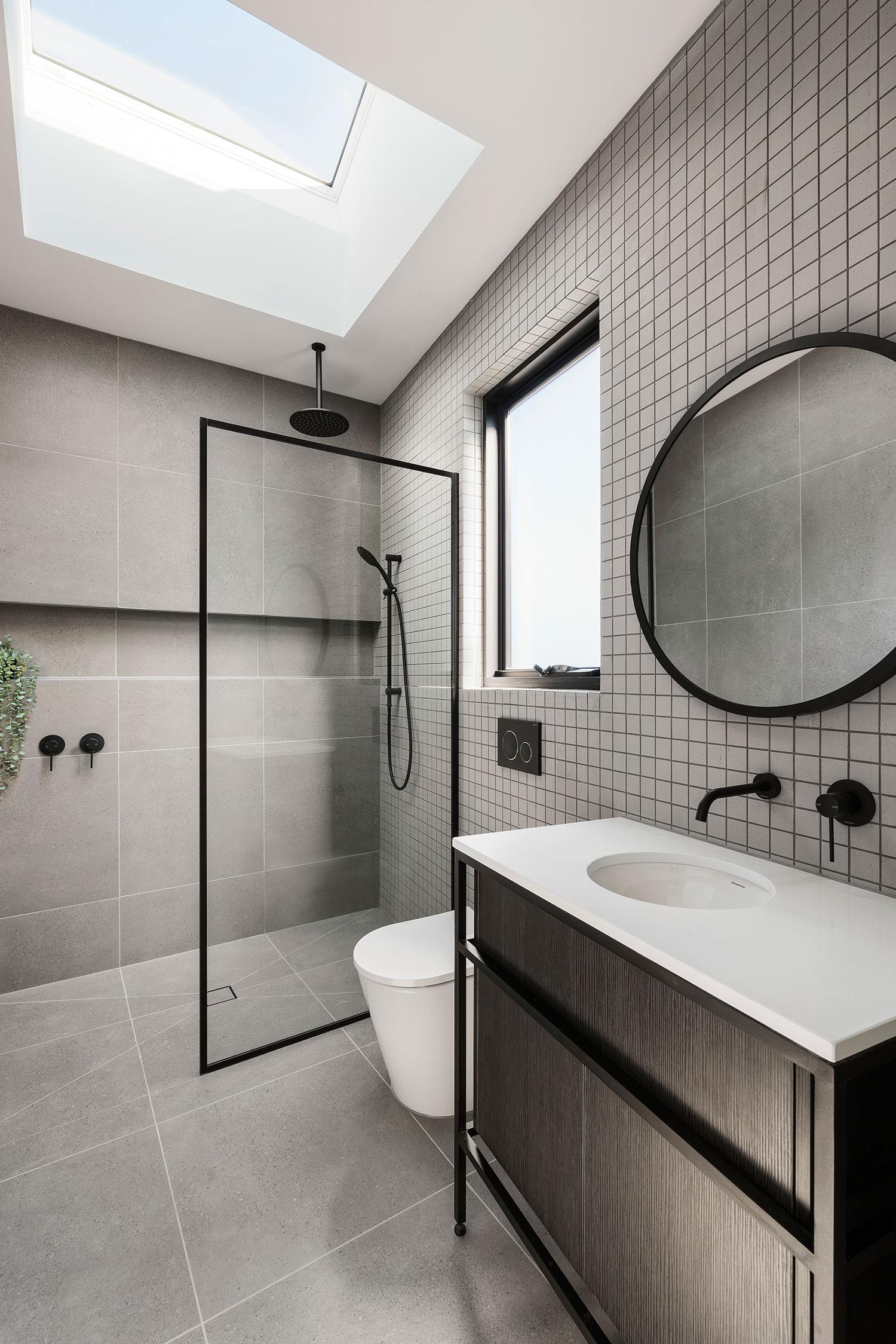 osborne-townhouse-interior-design-bathroom-ckariouz-architects4