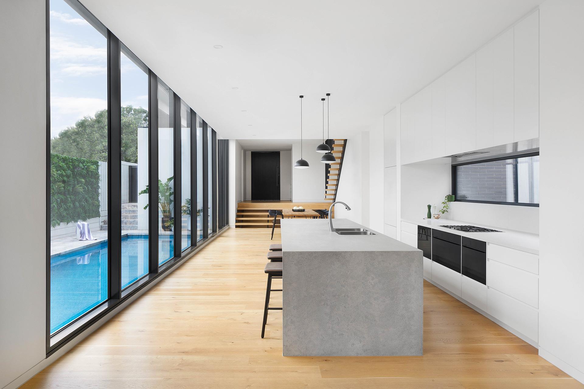 northcote-house-interior-design-kitchen-entryway-c.kairouz-architects