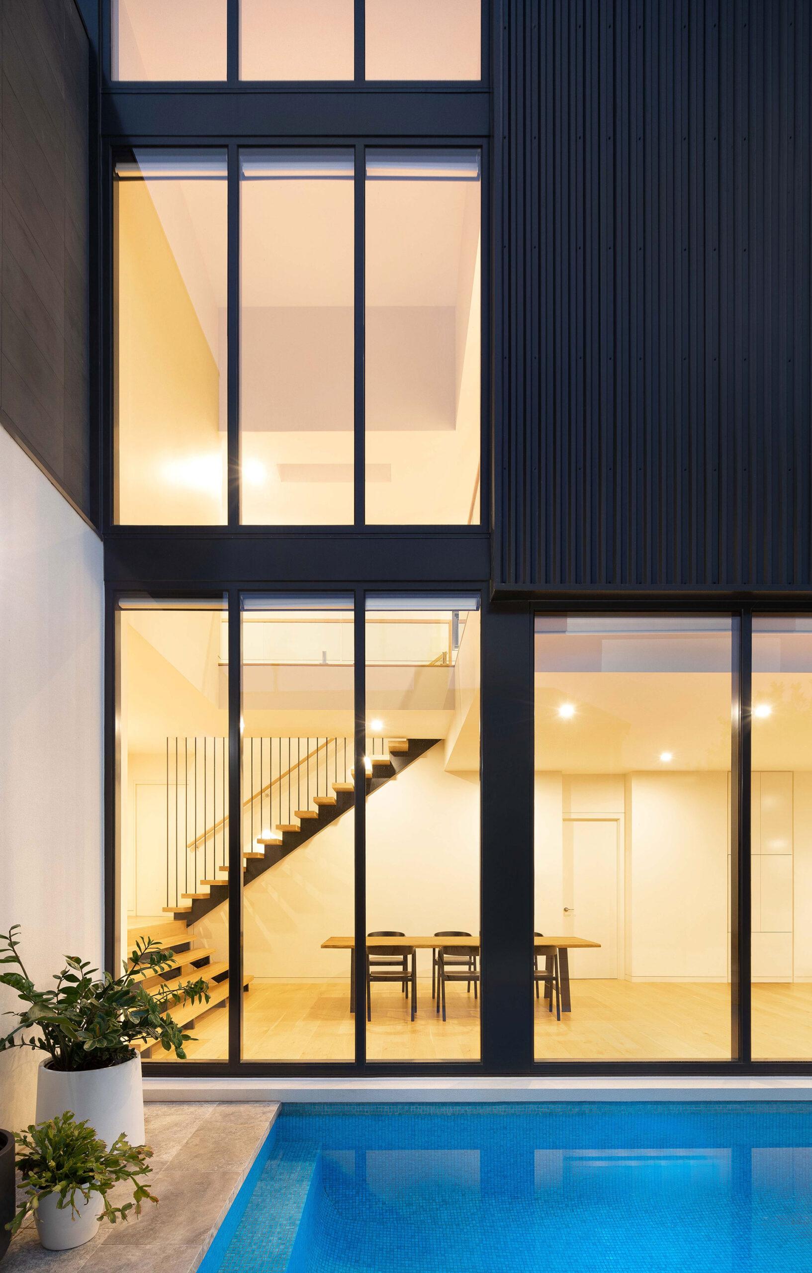 northcote-house-interior-design-stairwell-pool-area-ckairouz-architects