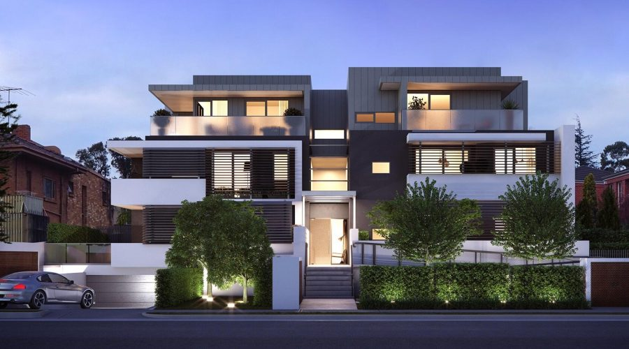 312 Cotham Rd Kew, render_final