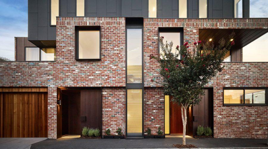 abbotsford-residences-exterior-view1