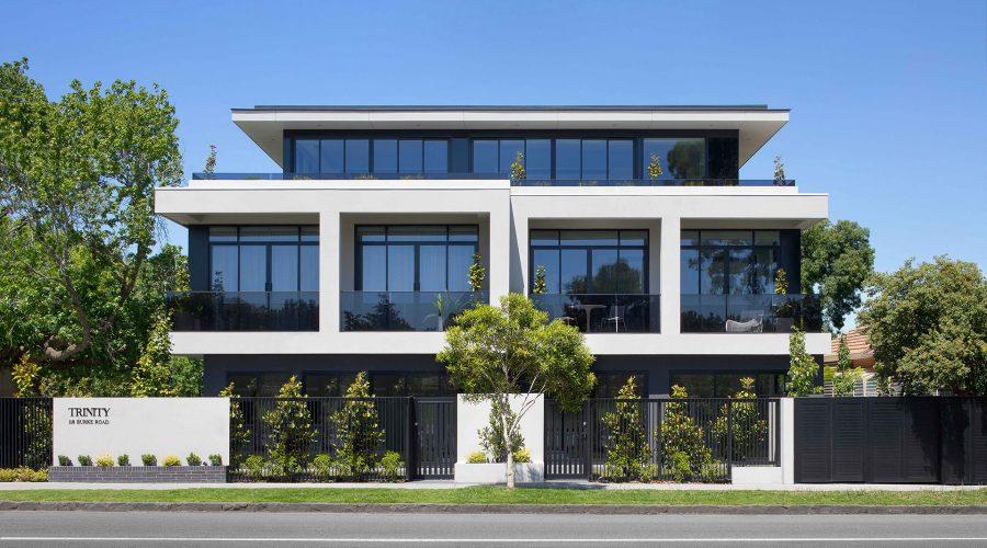 malvern-apartments-property-development-architecture-front-building-ckairouz-architecture