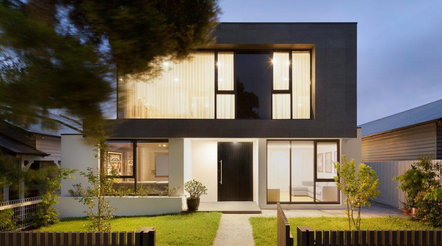 northcote-house-architect-design-home-facade-ckairouz-architecture